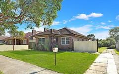 14 Elliott Street, Belfield NSW