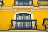 Windows @ La Paz, Bolivia (Mabelín Santos) Tags: door puerta window yellow amarillo arquitectura bolivia lapazbolivia lapaz