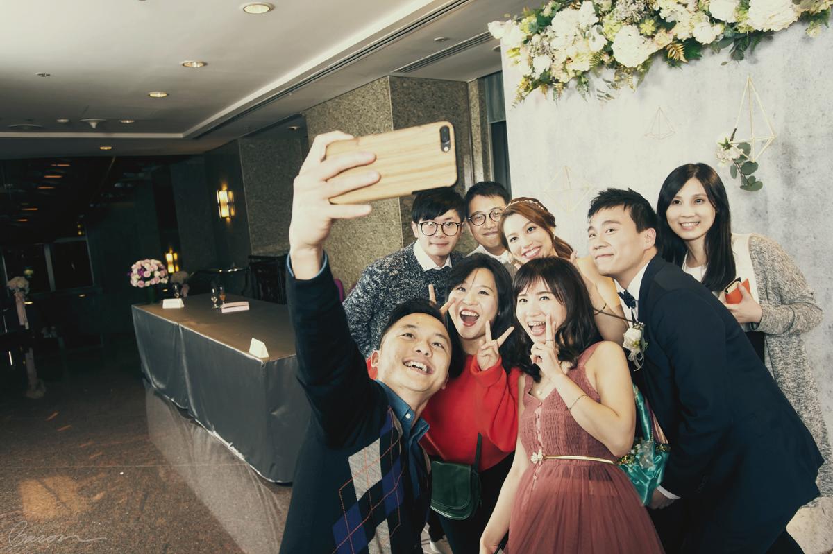 Color_307,一巧國際攝影團隊, 婚禮紀錄, 婚攝, 婚禮攝影, 婚攝培根,香格里拉台北遠東國際大飯店, 遠企