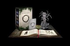 The-Elder-Scrolls-Online-Summerset-220318-011