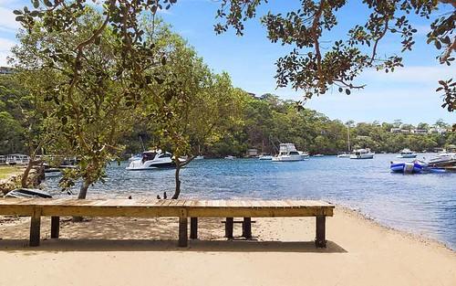 56 Ellesmere Road, Gymea Bay NSW
