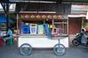 eatery before opening (kuuan) Tags: bali indonesia voigtländerheliarf4515mm manualfocus mf voigtländer15mm aspherical f4515mm superwideheliar apsc ricohgxr mmodule gianyar market dinner eatery warung