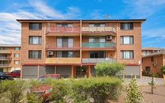 81/2 Riverpark Drive, Liverpool NSW