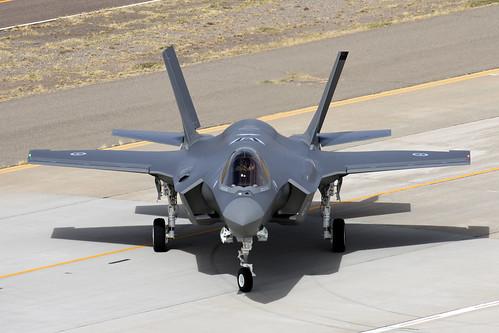 A35-004_LockheedMartinF-35A_RoyalAustralianAirForce_LUF_Img01