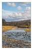 Emmeraue (günter mengedoth) Tags: steine wildwasser renaturiert emmer pentaxk1 k1 pentax hdpentaxdfa28105mmf3556eddcwr