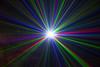Light Fantastic (rmrayner) Tags: lightfantastic multicoloured laserbeams laser projector longexposure