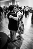 _ALX0407.jpg (Alex.Tango.Fuego) Tags: alexlongphotographer tangofestivals astf2018 alextangofuegofoto argentinetango austinspringtangofestival2018