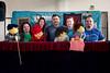 P1177189.jpg (javajournal) Tags: 5star puppetministry portrait familyfavorites