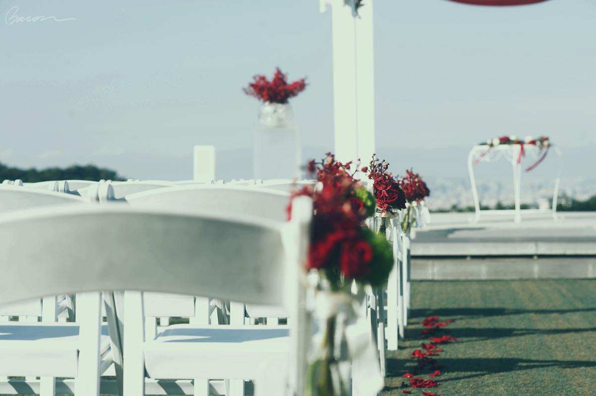 Color_023,BACON, 攝影服務說明, 婚禮紀錄, 婚攝, 婚禮攝影, 婚攝培根, 心之芳庭