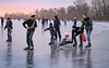 All together (B℮n) Tags: loenderveenseplas loenderveense plas loosdrechtse plassen oudloosdrecht horndijk noordholland nederland holland netherlands skating ice schaatsen noren viking 2018 3maart2018 koud temperatuur vorst zwart ijs glad ijspret winter dutch skaters freeze terranova natural cold speed gekte paradise surface lakes glide gliding adventure schaatsliefhebbers vaarverbod water brasem wide skate weather weer plezier fun oud jong weids icy ijszeiler iceyachting wijdemeren family kids girl sledge 50faves topf50 100faves topf100