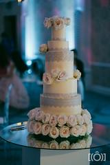 HindAndJayWeddingReception-954.jpg (jonneymendoza) Tags: hind newlyweds londonphotographer happiness happycouple jrichyphotography wedding chosenones marriage moroco couple