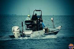 DSC_4602 (Bay Flats Lodge Seadrift, Texas) Tags: wade fishing lure artificial adventures coastal wadefishing cedar bayou mesquite bay seadrift seadriftchamberofcommerce portoconnorchamberofcommerce portoconnor portlavaca city ccatexas