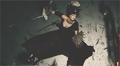 Jewel (tarja.haven) Tags: bauhausmovement neojapanevent fantasy rollplay gacha pose tarjahaven sl secondlife photography photo pixelart avatare virtual digitalart
