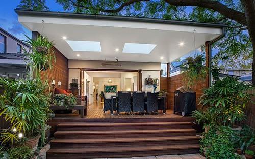 83 West St, Crows Nest NSW 2065