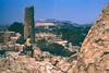 Valle dei Templi, Agrigento (jacqueline.poggi) Tags: agrigente agrigento italia italie italy sicile sicilia sicily valléedestemples antiquité archaelogy archeology archéologie greekperiod greektemple temple templegrec valledeitempli