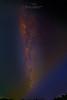 FostographyMedia (70) (Fostography Media) Tags: bay catherinehillbay jetty landmark landscape ocean rocks sand stars water milkyway pier sunrise waves newsouthwales australia au