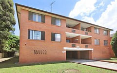 7/8-10 Treves Street, Merrylands NSW