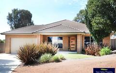 26 McKenna Avenue, Yass NSW