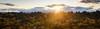 Iceland_170920_0822-HDR (Raico Rosenberg.com) Tags: fiordosdeloesteislandia conservacióndelambiente environmentalconservation nordischeländereuropas bellezadelanaturaleza resplandordelobjetivo cuestionesambientales horizontesobretierra gärtnerischgestaltet escenadetranquilidad horizontüberwasser horizontesobreagua environmentalissues westfjordsiceland horizontüberland landschaftspanorama westfjordeisland volcaniclandscape paisajevolcánico europakontinent horizonoverwater aussichtgeniesen horizonoverland paísesnórdicos küstenlandschaft nordiccountries schönemenschen scenicsnature mirarelpaisaje gelasseneperson westdirection beautyinnature beautifulpeople vulkanlandschaft gentetranquila lookingatview sonnenuntergang strasenverkehr tranquilscene stonematerial rockobject serenepeople schönenatur puestadesol blendenfleck umweltthemen ruhigeszene umweltschutz greencolor photography cloudsky fotografía spiegelung península reflection schönheit naturaleza acantilado lensflare ajardinado airelibre horizontal landschaft landscaped fotografie horizonte halbinsel imfreien landscape peninsula coastline nopeople horizont mountain montaña