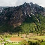 Ways Of The Mountain thumbnail