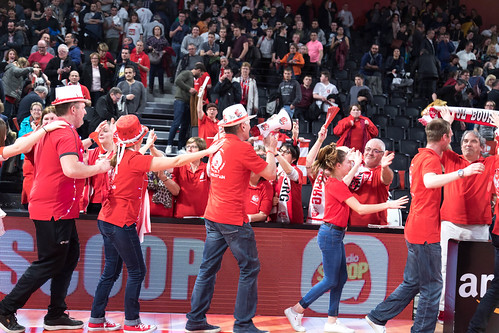 Supporters JL Bourg - ©ChristelleGouttefarde