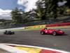 2017 Spa Six Hours: Maserati 250F (8w6thgear) Tags: 2017 spa spasixhours spafrancorchamps maserati 250f formula1 f1 cooper bristol formula2 f2 lasource historicgrandprixcarassociation