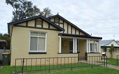 47 Wrigley Street, Gilgandra NSW