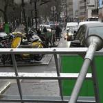 barricade parisienne thumbnail