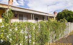 47 Gipps Street, Dubbo NSW