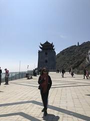 IMG_3246 (Euterpe Hermione) Tags: sapa mountain núi đẹp mây beautyspot beautiful vietnam vietnamese travel trip portrait iphonephotography