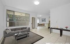 2/3-7 O'Reilly Street, Parramatta NSW