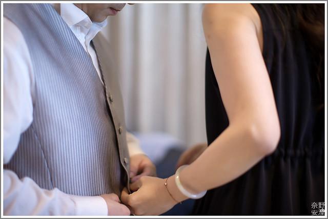高雄婚攝 大寮享溫馨囍宴會館 英倫盛典廳 (16)