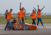 20180407_GreenPower_Sat_DP_67 (GCR.utrgv) Tags: airport brownsville car greenpower electric highschool middleschool race