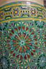 CASABLANCA L1030913 (x-lucena) Tags: casablanca marrocos marroc