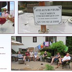 2015.07.04 Canal de Chambly (111) thumbnail