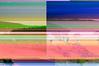 Deep Cove Accidental Double Exposure (Katrina Wright) Tags: deepcove dsc0001 abstract wacky hss sliderssunday doubleexposure