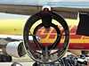 IMG_9729 (DaveBirkley) Tags: kingman aircraftstorage aircraftboneyard kingmanarizona igm boeing airbus crj erj
