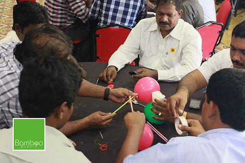 "JCB Team Building Activity • <a style=""font-size:0.8em;"" href=""http://www.flickr.com/photos/155136865@N08/41491616351/"" target=""_blank"">View on Flickr</a>"