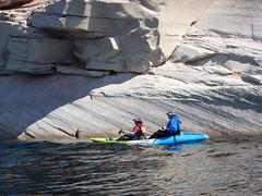 hidden-canyon-kayak-lake-powell-page-arizona-southwest-1118