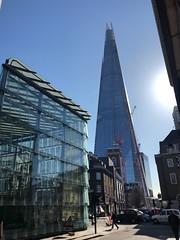 London, UK (SeattleCocktailCulture) Tags: london england uk greatbritian