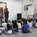 Educação Dia do Indio Nei Sta Clara 19 04 18 Foto Celso Peixoto (18) thumbnail