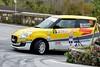 Rallye Sanremo 2018 (258) (Pier Romano) Tags: rallye rally sanremo 65 2018 gara corsa race ps prova speciale testico auto car cars automobilismo sport liguria italia italy nikon d5100