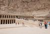 _EGY5771-107 (Marco Antonio Solano) Tags: luxor egypt egy