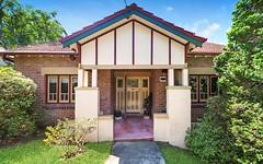 39 George Street, Pennant Hills NSW