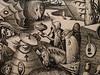 BRUEGEL Pieter I,1557 - Superbia, l'Orgueil-detail 29d-Burin de Pieter van der Heyden (Custodia) (L'art au présent) Tags: art painter peintre details détail détails detalles drawings dessins dessins16e 16thcenturydrawings dessinhollandais dutchdrawings peintreshollandais dutchpainters stamp print louvre paris france peterbrueghell'ancien man men femme woman women devil diable hell enfer jugementdernier lastjudgement monstres monster monsters fabulousanimal fabulousanimals fantastique fabulous nakedwoman nakedwomen femmenue nude female nue bare naked nakedman nakedmen hommenu nu chauvesouris bat bats dragon dragons sin pride septpéchéscapitaux sevendeadlysins capital