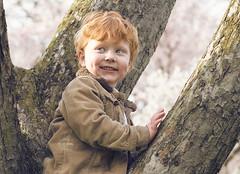 (Julie Ann Photos) Tags: julieannphotos canonrebelt5 portrait outdoorportrait bethlehem pennsylvania