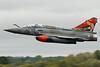 Mirage 2000D - RIAT 2017 (Airwolfhound) Tags: fairford riat mirage