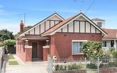 23 Foreman Street, Tempe NSW