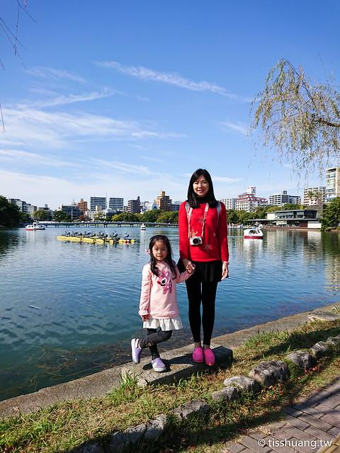 九州大濠公園-4302