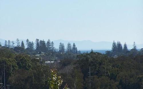 Lot 119 Dennis Crescent, South West Rocks NSW